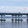 View from fishing pier, Biloxi, Mississippi (4)