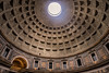 2013 Pic(k) of the week 27: Pantheon Rome
