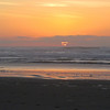 Nehalem Bay State Park, OR (6)