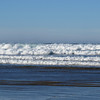 Nehalem Bay State Park, Oregon  (4)