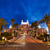 Don Cesar Hotel, St. Pete Beach, FL