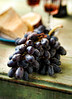 Grapes And Cheese | Wall Art Resource