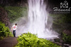 Latourell Falls<br /> Columbia River Gorge Scenic Area, Oregon, U.S.A.<br /> <br /> © Copyright Hannah Pastrana Prieto