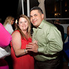 JCA Photography-Gus and Sabrina-1032