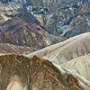 Zabriskie Point #0590