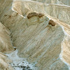 Zabriskie Point #0196