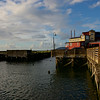The Cannery Pier Hotel-Astoria, OR-