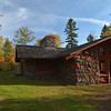 Lady Slipper Lodge @ MN Gooseberry Falls State Park..