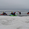 Stoney Point Kayakers