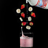 <b>Strawberry Smoothie</b>
