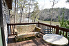 21Lake Mitchell-upstairs deck 3