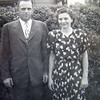 1948 Carl Jr. and Frances
