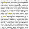 """From """"History of Long Island: From Its Earliest Settlement to the Present Time, Volume 3"""" (1903); Franklin A Coles, 4 of 4"""