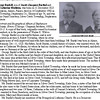 188x or 190x, Georges -George- Barthel Bardell (1823-1902) and His Second Wife Katherine (Katie) Dorr (1826-1910), Great Grandfather of Ruth Lambert Askew Narrative 1