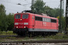 151037-9_b_un558_KölnGremburg_Germany_12102013