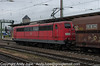 151048-6_a_un217_Bremen_Germany_18052013