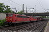 151098-1_151104-7_a_un248_HamburgHarburg_Germany_20052013