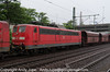 151104-7_a_un248_HamburgHarburg_Germany_20052013