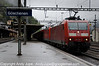 185128-6_a_45025_Goeschenen_Switzerland_22052013