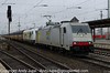 185637-6_223155-3_a_un190_Bremen_Germany_13042013