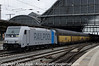 185691-3_b_un192_Bremen_Germany_13042013