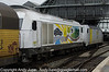 223155-3_185637-6_a_un190_Bremen_Germany_13042013