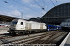 223157-9_a_un152_Bremen_Germany_12042013