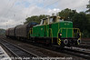 360573-0_a_un455_KölnWest_Germany_10102013