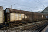 34804638295-1_a_Sins_un163_Bremen_Germany_12042013