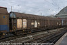 34804638366-0_a_Sins_un163_Bremen_Germany_12042013