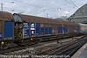 34804638442-9_a_Sins_un163_Bremen_Germany_12042013