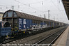 34804638286-0_b_Sins_un114_Bremen_Germany_12042013