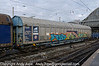34804638364-5_b_Sins_un163_Bremen_Germany_12042013