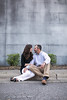IMG_Engagement_Pictures_Tarboro_NC-3120