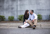 IMG_Engagement_Pictures_Tarboro_NC-3135