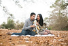 IMG_Engagement_Picture_Greenville_NC_Erica-5834