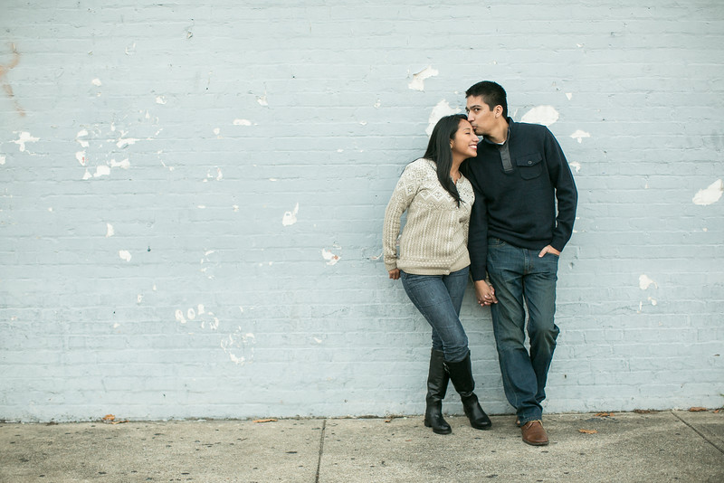 IMG_Engagement_Picture_Greenville_NC_Erica-6423