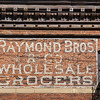 Raymond Brothers Lincoln, NE