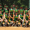 Softball-SPS-Angels-vs-Aquinas-Academy-20120520-158