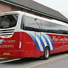 WCMS Y90YCM An Aird Fort William 2 Jul 14