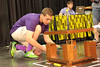Blind Brook HS,Rye Brook,New York, Lose to Win, Structural, Challenge, Secondary Level, 134-10070