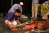 Blind Brook HS,Rye Brook,New York, Lose to Win, Structural, Challenge, Secondary Level, 134-58443