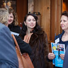 Glyndebourne Economic Impact Report Launch - February 2014-103