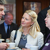 Glyndebourne Economic Impact Report Launch - February 2014-51
