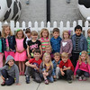 field trip to Oberweis dairy farm