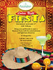 emerald greens - fiesta flyer2012