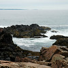 Rocky Coast- Ogunquit Main