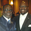 Bro Green and Bro  Harris-Zeta Xi linkage