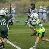 Boulder Valley Lacrosse