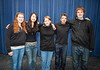 GHS All Shook Up Publicity-jlb-02-26-14-5942